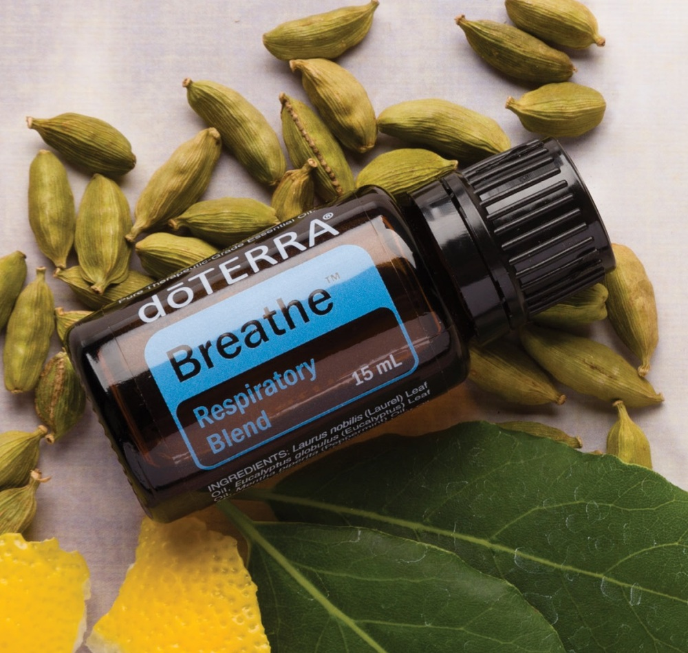 wa-doterra-breathe - mini