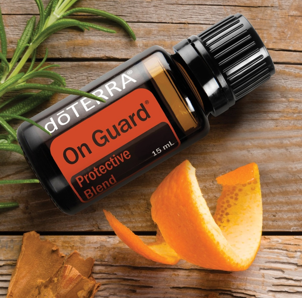 wa-doterra-on-guard - mini