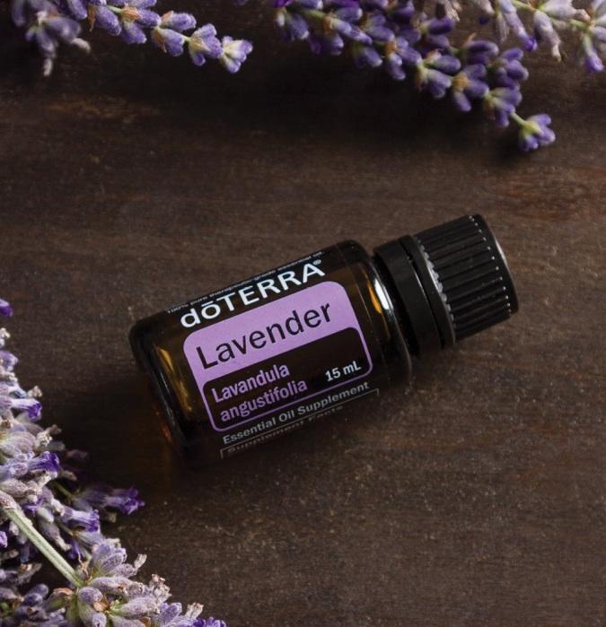wa-lavender - mini