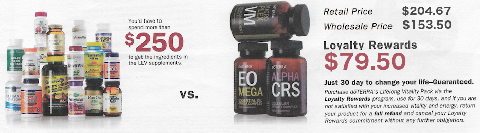 doterra-lifelong-vitality-llv-cost-comparison